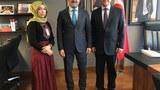 turkiye-parlamet-omer-serdar-erkin-ekrem.jpg