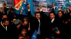istanbul-tayland-uyghur-namayish-1.jpg