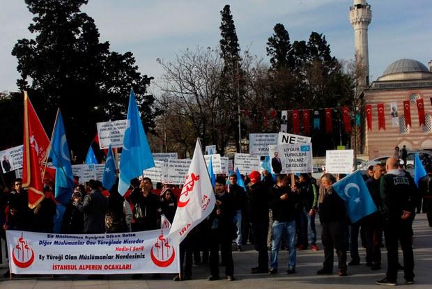 istanbul-tayland-uyghur-namayish.jpg