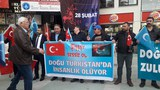 Omer-Bekali-Nazili-02.JPG