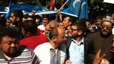 istanbul-5-iyul-namayish.jpg