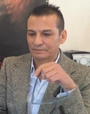 Fransiyidiki-Uyghur-sodiger-Juret-Jumahun-1.jpg