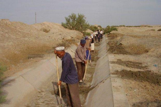uyghur-hashar-osteng-chepish.jpg