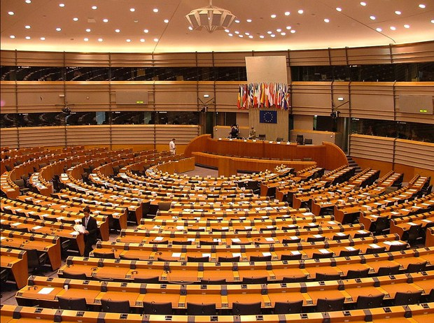 yawropa-parlament-binasi-yighin-zali.jpg