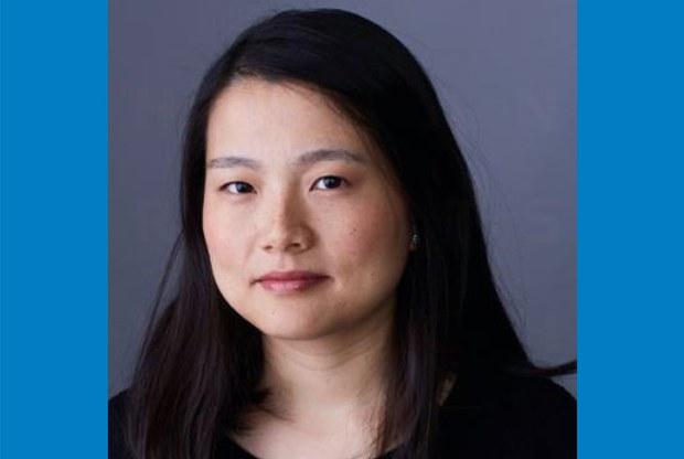 Human-Rights-Watch-Yaqiu-Wang.jpg