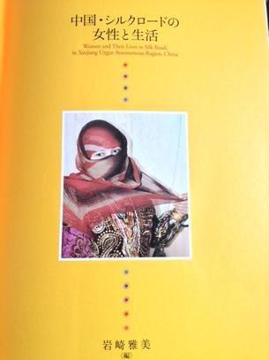kitabning-muqawisi12.5-305.png