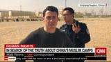 cnn-uyghur-lager-videosi.jpg