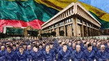 Литва парламенти хитайниң уйғурларға йүргүзиватқан зулумини