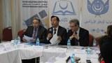 uyghur-ana-til-komiteti-alimjan-inayet.jpg