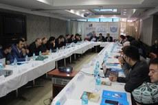 uyghur-ana-til-komiteti-yighin.jpg