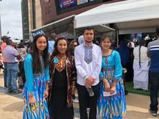awstraliye-uyghur-mektep-9.jpg