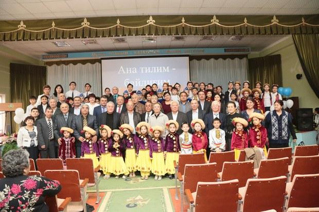 qazaqistan-almata-uyghur-ana-til-mektep.jpg