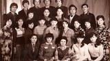 abay-pedagogika-uniwersiteti-uyghur-oqughuchi.jpg
