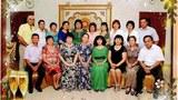 qazaqistan-uyghur-bolum-1986-2016-uchrishish.jpg