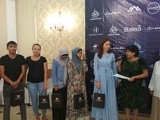 Qirghizistan-Yahsliq-Awazi-Zehin-Sinash-2018-02.jpg