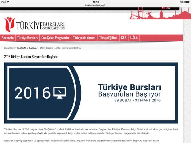 turkiyede-oqush-mukapat-puli.jpg