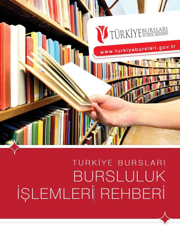 turkiyede-oqush-torbet.jpg