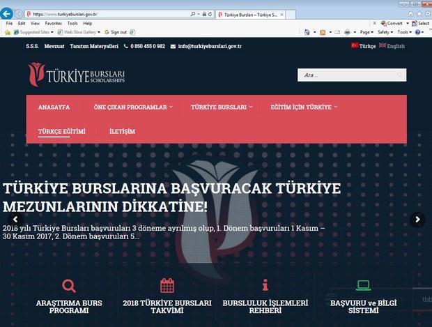turkiye-oqush-mukapat.jpg
