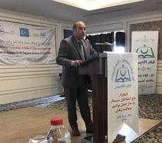 Uyghur-Akademiyisi-Saylam-Yighini-2018-05.jpeg
