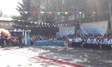 Almuta-abdulla-rozibaqiyef-uyghur-mektip.jpg