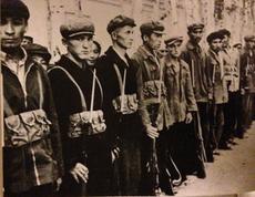 medeniyet-inqilabi-qayta-terbiye-yashlar-305.png