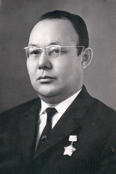 Abduveli-Qaydarof-1960-04.jpg