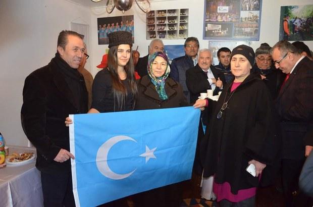 turkiy-milletler-kultur-oyi.jpg