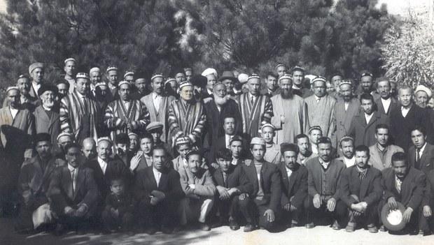 Afghanistandin-Qeyseri-shehirige-kochurulgen-Uyghurlar.jpg