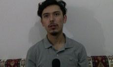 Feruq-Qehriman-turkiye.jpg