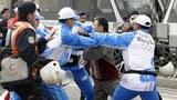 memetjan-tursun-2008-xitay-olimpik.jpg