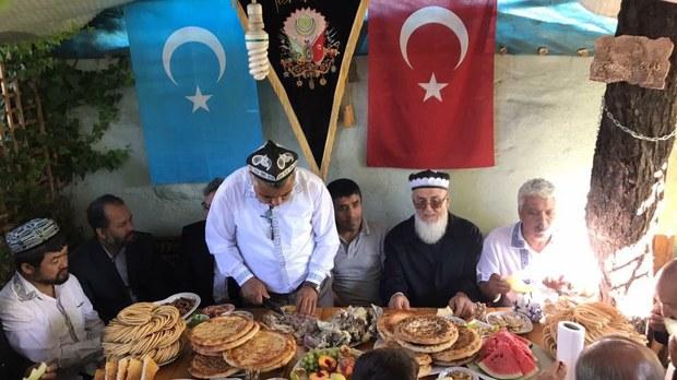 istanbul-2017-qurban-heyt.jpg