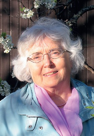 Margareta-wennfors-Margareta-hok-wenfors.jpg