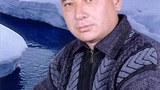 Uyghur-yazghuchi-Ismayiljan-Iminof-1-305.jpg