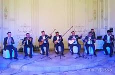 Intizar-milliy-muzika-ansambili.jpg