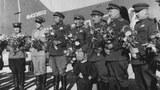 Milliy-armiye-5-korpus-1.jpg