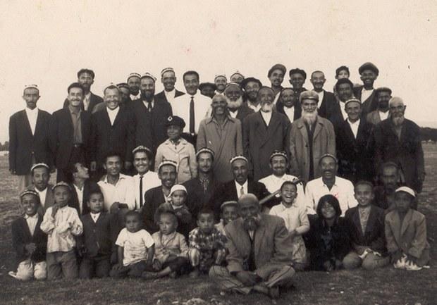 turkiye-kochmen-uyghur-muhajirettiki.jpg