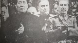 maw-stalin-tughulghan-kun-385.JPG