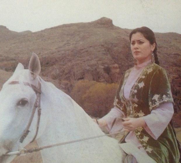 nuzugum-ozbekistan-kinodin.jpg
