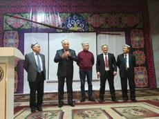 ottura-asiya-uyghur-medeniyet-murasimi-2018-04.jpg