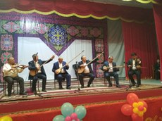 ottura-asiya-uyghur-medeniyet-murasimi-2018-Intizar-uyghur-milliy-musika-ensembili-02.jpg