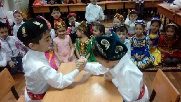 qazaqistan-noruz