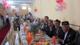 beshyaghach-yezisi-uyghur-fashizm.jpg