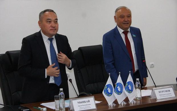 qazaqistan-uyghur-latin-yeziq-otush-1.jpg