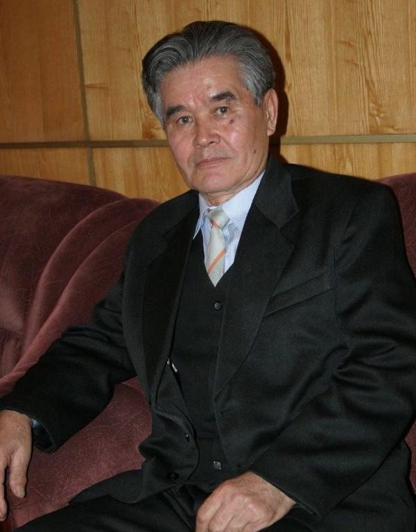 qazaqistan-uyghur-minemjan-abduraxmanof-2017.jpg