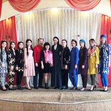 Almuta-Uyghur-Guzili-2018-02.jpg