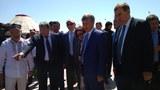 Almasbek-atambayef-artiq-hajiyef-uyghur-korgezme.jpg