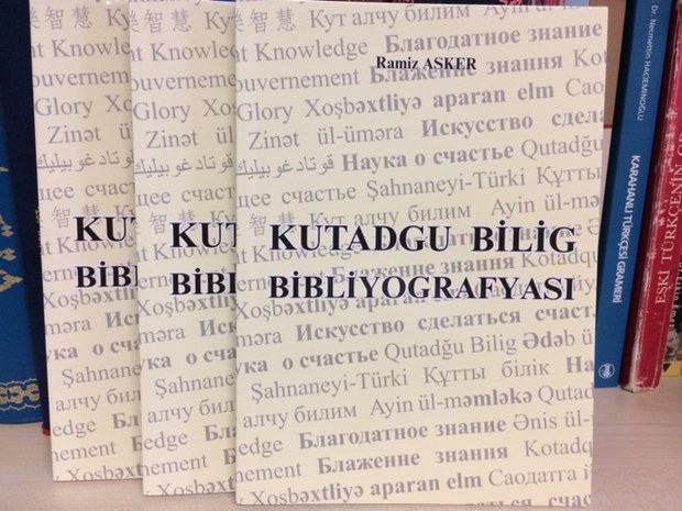 qutadghu-bilig-bibliographiyisi-ezerbeyjan.jpg