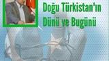 sherqiy-turkistan-otmushi-buguni.jpg