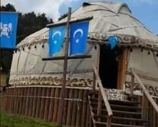 Turki-Milletler-Tenterbiye-Festiwali-2018-01.jpg