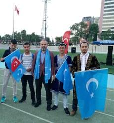 Turki-Milletler-Tenterbiye-Festiwali-2018-02.JPG